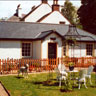 Kilmichael self-catering - deluxe cottages