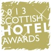2011 Scottish Hotel Awards