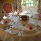 Kilmichael Country House hotel contact