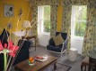 Kilmichael Country House the garden suite